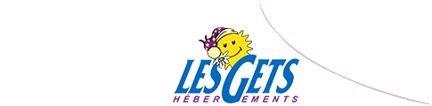Les Gets H�bergements